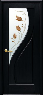Дверное полотно Прима