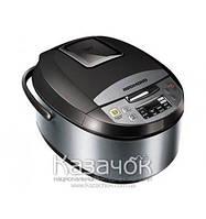 Мультиварка REDMOND RMC-M4500 Black