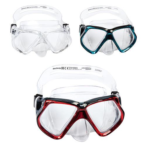 Как сделать чтобы маска для плавания не запотевала 193