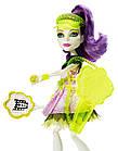 Спектра Монстры Спорта (Ghoul Sports Spectra Vondergeist Doll), фото 2