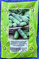Семена огурца 5 гр сорт Юлиан F1 ТМ Агролиния