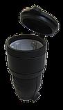 Розетка каучуковая переносная 220В 16А BEMIS (BK1-1402-2311), фото 5