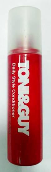 Toni & Guy Daily Style кондиционер для волос 250 мл