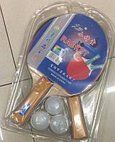 Теннис настольный PP0107