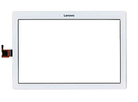 ✅Тачскрин Lenovo A10-30 Tab 2 X30F 10.1'', белый