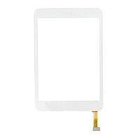 ✅Тачскрин Fly Flylife Connect 7.85 3G Slim, белый, #MT70821-V3