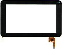 "Тачскрин Prestigio PMP3670B MultiPad 7.0"" Ultra +, черный"