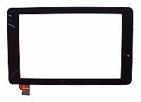 ✅Тачскрин Prestigio PMP5670C MultiPad Duo, черный