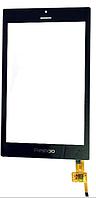 """✅Тачскрин Prestigio PMP5780D MultiPad 2 Prime 8.0"""", #FPC-CTP-0800-014-1, #FPC-CTP-0800-014-2"""