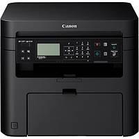 Canon i-SENSYS MF231 (1418C051AA)