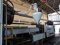 Термопластавтомат KuASY 5000/800