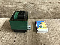 Трансформатор японский, фото 1