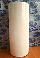 Рушники сітка в рулоні з перфорацією 40см х 70см