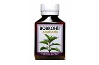 «Вовкониг - Ламинария» Способствует нормализации функций щитовидной железы(гипрфункция)