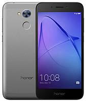 Смартфон Huawei Honor 6A.-, фото 1