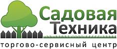 Sadovaya-tehnika.com.ua