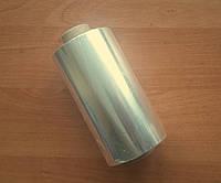 Фольга алюмінієва для перукарів 250 м в рулоні 14 мкр