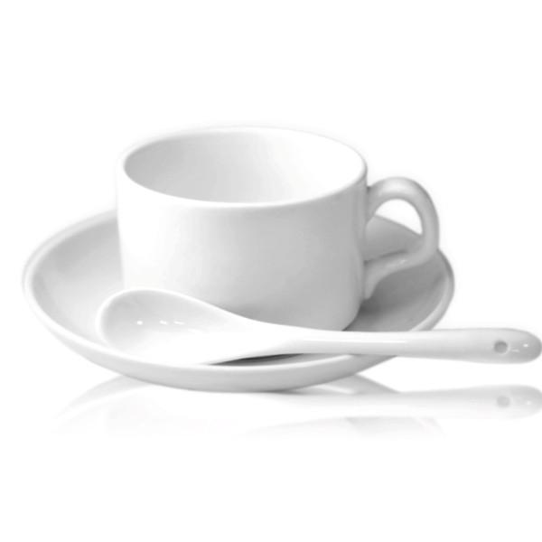 Набор кофейный Coffee Set