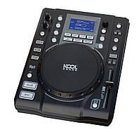 MP3/USB проигрыватель для DJ Kool Sound MPX-300, фото 1