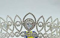 230 Эксклюзивные тиары и диадемы. Свадебные украшения и бижутерия оптом.