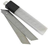 Лезвия для ножей 10шт