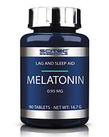 Гормон сна MELATONIN 0.95 mg 90 таблеток