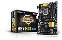 "Материнская плата GIGABYTE GA-H97-HD3 s.1150 DDR3 ""Over-Stock"""