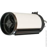 Телескоп Arsenal GSO 150/1350 (RC-6)