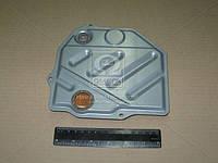 Фильтр масляный АКПП Mercedes-Benz (MB) 190 (производство KNECHT-MAHLE), ACHZX