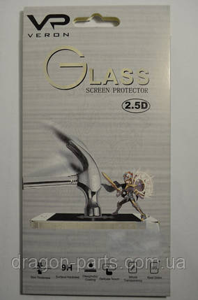 Защитное стекло Samsung J320 galaxy J3, фото 2
