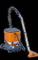 Профессиональный пылесос Ковровый экстрактор (моющий пылесос) TASKI Aquamat 10.1