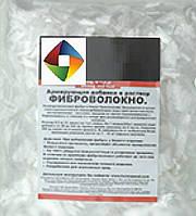 Полипропиленовое фиброволокно 6мм, 900г