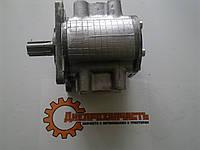 Насос НШ 100В-3 (прав/лев)