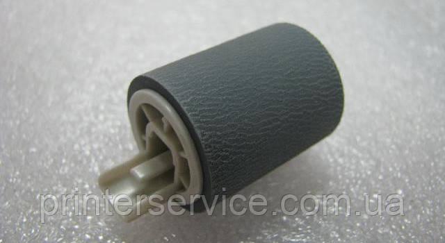 ролик подачи / отделения бумаги RF5-2634