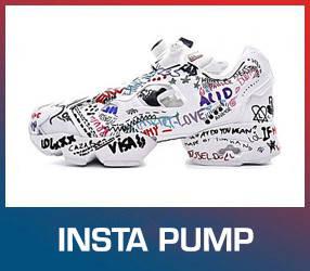 Insta Pump
