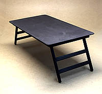 Столик для ноутбука Джоржия венге