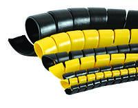 Защита спиральная для РВД SEL