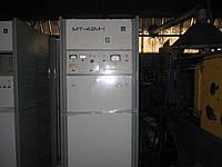 Лазерная технологическая установка КВАНТ-15, КВАНТ-12, КВАНТ-17