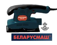 Шлифовальная машина по дереву Беларусмаш ВМ-500
