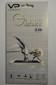 Защитное стекло Samsung G570 galaxy J5 Prime