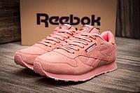 Кроссовки женские Reebok Classic, 771071-1