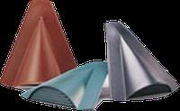 Зовнішній вентилятор Armourvent Special