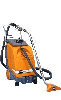 Ковровый экстрактор средний (моющий пылесос) TASKI Aquamat 20