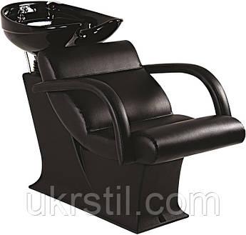 Парикмахерская мойка для волос  LEDI ONE