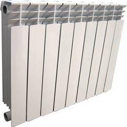 Радиатор биметаллический Ocean 500/80