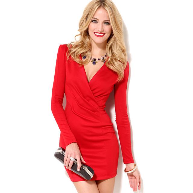 Платья оптом от производителя в Одессе - интернет-магазин Оптовая ... 34ac6ee21c8c9