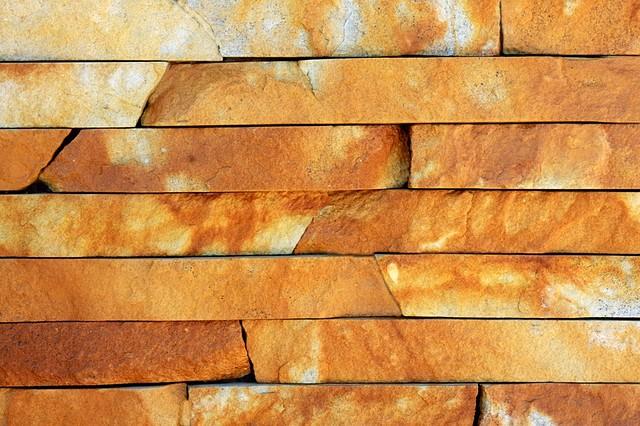 Плитка з каменю «Лапша»