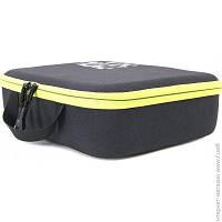 Фотокейс Tucano Armadillo GoPro Universal Case L, Black (AC-ARMA-L)