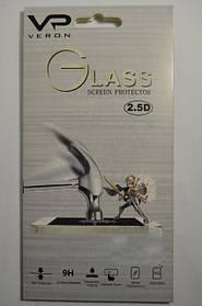 Защитное стекло Samsung A320 galaxy A3