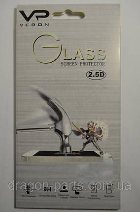 Защитное стекло Samsung A320 galaxy A3, фото 2